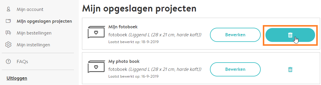 Delete_project_Online_NL.png